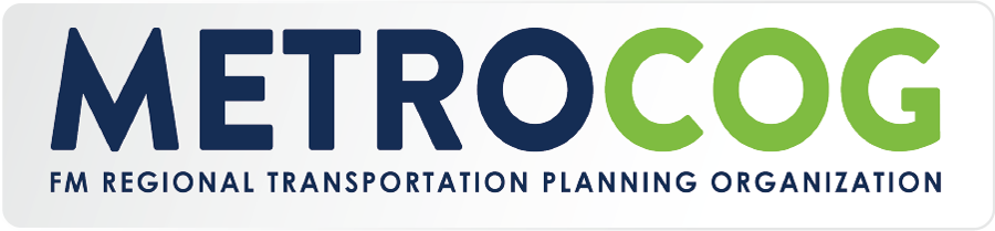 MetroCOG logo